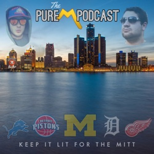 Ep. 002: Rutgers Rout - Playoff Picture - Bone Zone [10.12.16]
