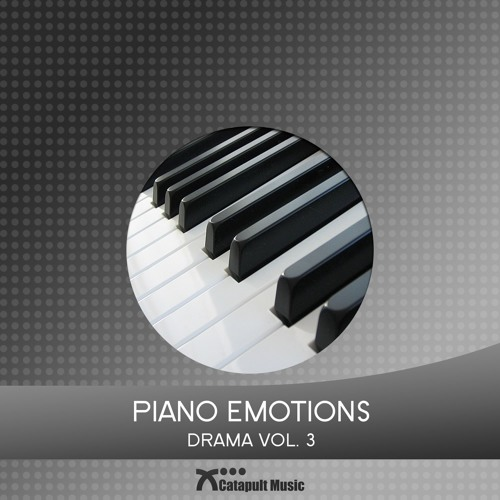 Piano Emotions
