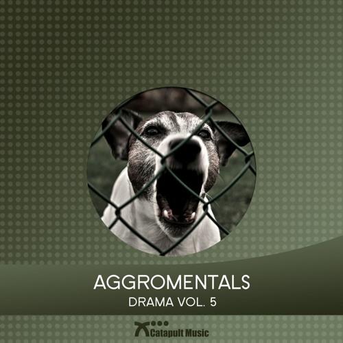 Aggromentals