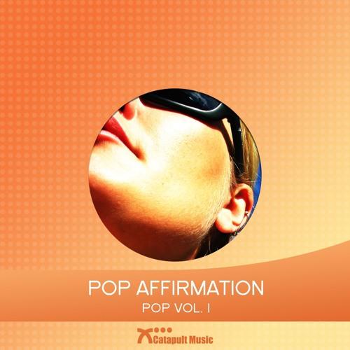 Pop Affirmation
