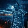 Afro Heat Mixtape 2016   Timaya   WizKid   Stonebwoy   Sarkodie   D'Banj   By DJ Soundbag