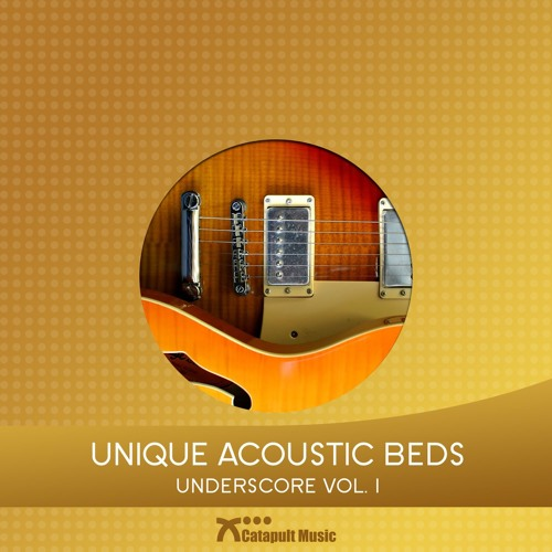 Unique Acoustic Beds