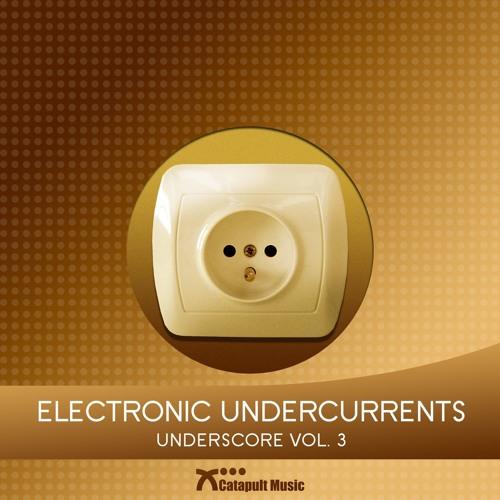 Electronic Undercurrents