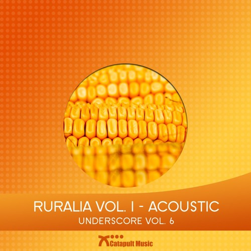 Ruralia Vol. 1 Acoustic