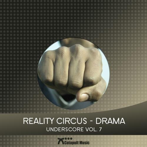 Reality Circus: Drama