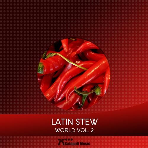 Latin Stew