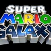 Freezeflame Galaxy (Ice) - Super Mario Galaxy