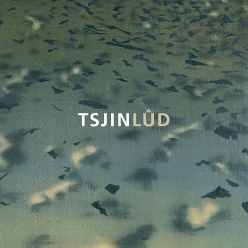 Tsjinlûd - Kinst der net by