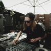 Dan Jamkinsun - Riešutinės 2016 / ZIP FM (Vilnius, Litva)