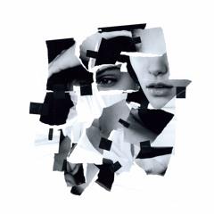 Charlotte Cardin - Faufile (CRi Remix)