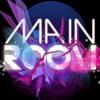JPJ - Big Room Edit (Kid Ink-Nasty Remix)