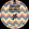 B1 - Sishi Rosch - The Ruckus (Original Mix)