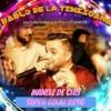 Manele De Dragoste Colaj 2016 Manele Noi Live 2016 Pablo 2016 Hituri Mp3