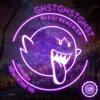 GHSTGHSTGHST - New York 99 (Free Download)
