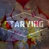 Starving (Hailee Steinfeld, Grey ft. Zedd) Cover