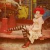 Vel ez–The Circus Techno Freaks