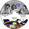 Brazilian Northeast Music - Boa Noite - Aurinha Do Coco