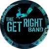 The Get Right Band - Belt Loops