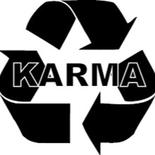 09 - KARMA  Feat KT (Juiceboyz) (prod by: Lexi Banks)