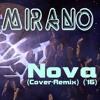 Nova (Cover-Remix) ('16)