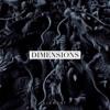Element - Dimensions