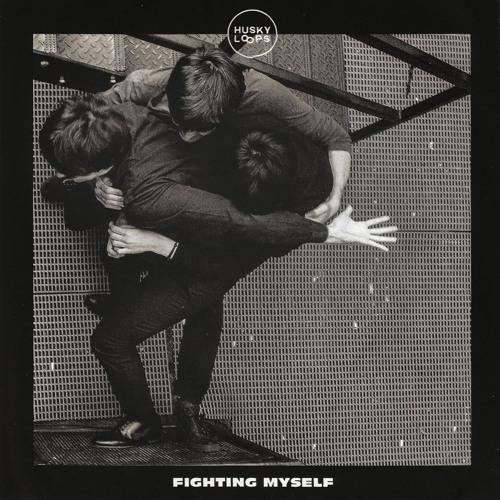 Fighting Myself