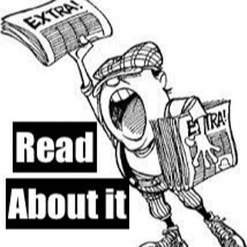 01 - Read About It (Intro) Freestyle (prod by: Blackmon Beatz
