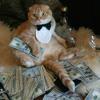 CAKEDUP - Money In Da Bank