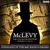 BBC Radio 4 Drama: McLevy The Collected Editions Series 11 & 12 (audiobook extract)