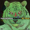 Cosmonet & Paranormal Attack - No Fear (FREE DOWNLOAD)