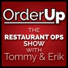 13 - Corey Ward COO Tom and Chee From A Tent To The Shark Tank