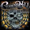 Cypress Hill - Illusions -original