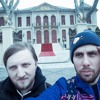 Deliric X Silent Strike - Maine Ft. EM (Audio)