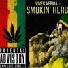 Smokin' Herb || PROD BY CHUKI BEATS ||