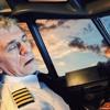 Aeronautas brasileiros apresentam pesquisa inédita sobre risco de fadiga nos EUA