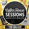 #CHSPodcast Rosie Turner interviews: Tom Walker