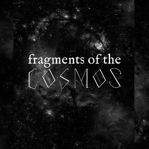 Fragments of the Cosmos