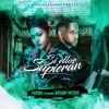 Si Ellos Supieran - Farina Ft. Bryant Myers mp3