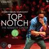Top Notch Mixtape