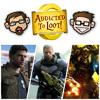 Addicted to Loot Podcast Ep013: Mafia 3, Mass Effect 3, DOOM