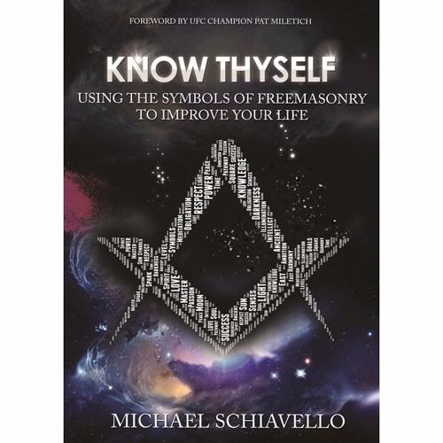 The Conspiracy Farm Ep.10 Michael Schiavello