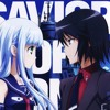 [ T ] - SAVIOR OF SONG { ナノ(nano) feat. MY FIRST STORY } ~Short Version~