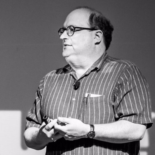 Jared Spool, Founder Of User Interface Engineering
