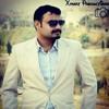 Daroo Diye Bottale - Ch. Tariq