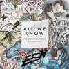 The Chainsmokers Ft. Phoebe Ryan - All We Know (ESH Remix)(BUY = FREE DOWNLOAD)