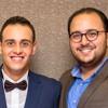 عمر & نور _ في عنيكي mp3