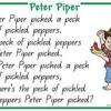 PeterMaster