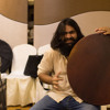BIRN Global - Indian Show: Traditional Instruments