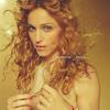 Madonna - Arioso (Unreleased song)