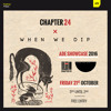 Miyagi - Chapter 24 Records X When We Dip [Road To ADE Part II]